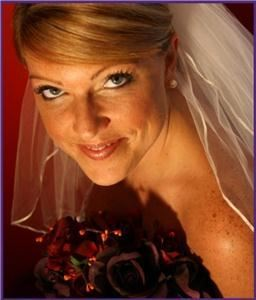 Kristin Hornberger Photography
