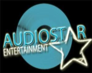 Audio Star Enterprises