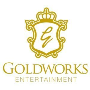 Goldworks Entertainment