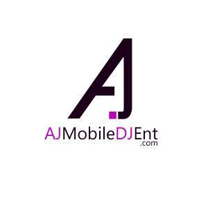 A&J Mobile Disc Jockey Entertainment