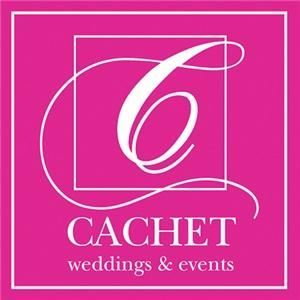 Cachet Weddings and Events, Denver