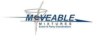 Moveable Mixtures