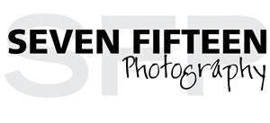Seven Fifteen Photography
