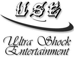 Ultra Shock Entertainment