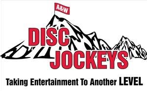 A And W Disc Jockeys