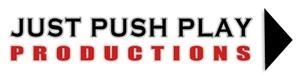 Just Push Play Productions
