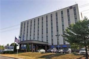 Best Western - Potomac Mills, Woodbridge