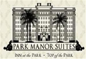 Park Manor Suites, San Diego