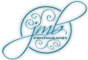jmb Photography Weddings