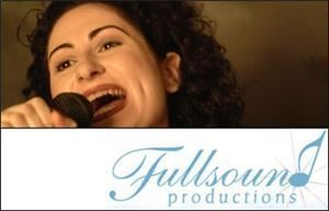Fullsound Productions - Live Music, New Haven — Fullsound is an established Connecticut Wedding Band playing everything from Jazz and Big Band Swing, to Motown and Disco to Top 40 hits. The band is elegant, entertaining and fun! We specialize in weddings of all sizes. Visit our web site for more information, audio samples, songlists and reviews from our many happy clients