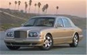 Royal Limousine Incorporated