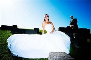 AZahn Photography And Videography