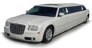 CA Limo Service, Los Angeles