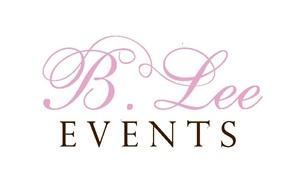 B. Lee Events LLC