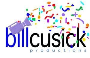 Bill Cusick Productions