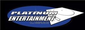 Platinum Entertainment DJ Service