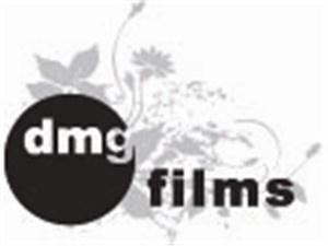 DMG Films, Washington — video production, dmg films, post production, St. George, Utah, southern utah, event videos, corporate videos, music videos, family videos, documentaries, sport action videos, life videos, real estate video, senior videos, engagement videos, youtube video, videography, videographer, video editing, dvd authoring, dvd creation, web video, video to the web, party videos, anniversary videos, birthday videos, holiday videos, business videos, training videos