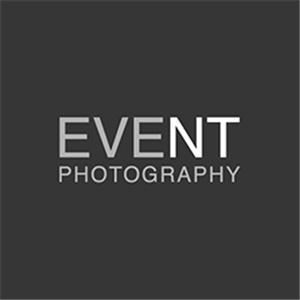 Eve Event Photography