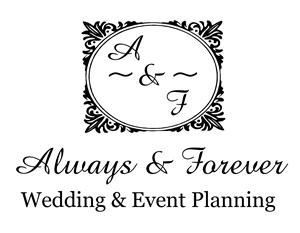 Always & Forever Wedding & Event Planning, Pocatello