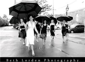 Beth Lorden Photography