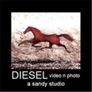 DIESEL video n photo