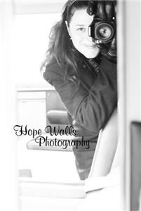Hope Walls Photography, Edmonton — Edmonton and Area Wedding Photographer
