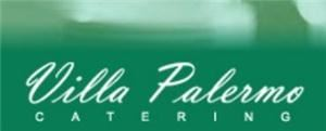 Villa Palermo Catering, Chicago