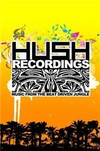 Hush Recordings, Boston