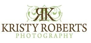 Kristy Roberts Photography