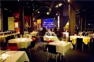 Restaurant And Food,The Restaurant,European Food,Asian Food