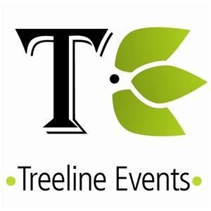 Treeline Events Catering