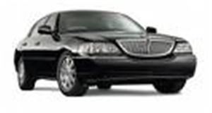 1st class limousine service, Denver — Our DIA luxury limousine and town car service is usually the same price or less than a taxi cab, but much more stylish. We provide door to door service to all major hotels, event destinations and private residences. Unlike a shared shuttle service, you will not stop several times to pick up other passengers, we'll take you straight to your destination by the fastest route available