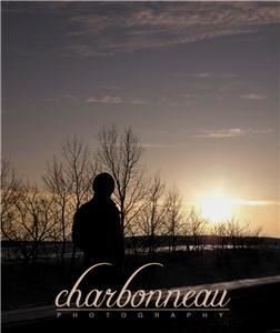 Charbonneau Photography