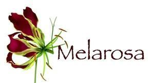 Melarosa Incorporated