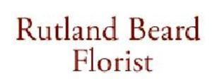 Rutland Beard Florist Of Ruxton, Baltimore
