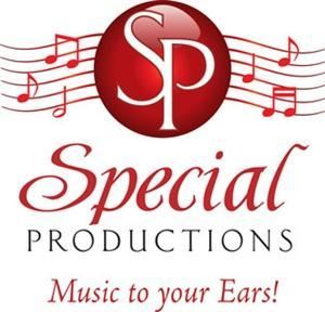 Special Productions, Stow
