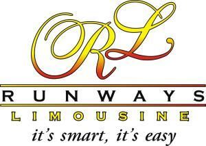 Runways limousine, Hayward  Runways Limuisne is an epitome of luxury, style and elegance. We are a premier limousine service company in, Bay Area. We resolve all your transportation issues by offering you Bay Area Limo services for Bachelorette party Bus, Birthday Party Bus, Wine Tour Limo Bus, Concert Party bus, Night Out Party Bus, Prom Party Bus, Wedding Limo Bus, special events limousine, city wide shopping excursion, Bus Rentals Bay Area, etc. With us, you can hire limousines for every occasion and we assure you impeccable limo services by making best arrangements for your journey