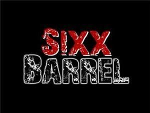 Sixx Barrel