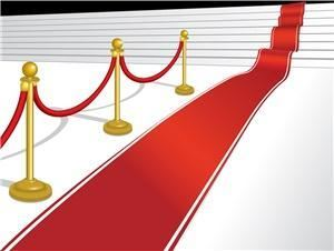 Red Carpet Event Services