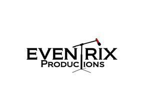 Eventrix Productions