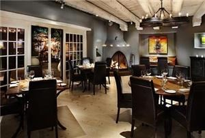 Hopi Boardroom, Inn And Spa At Loretto, Santa Fe