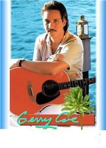 Gerry Coe Music & Entertainment