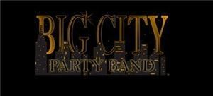 Big City Party Band