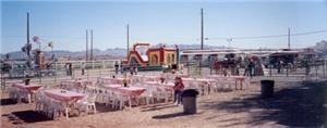 Entire Facility, McKee Ranch, Las Vegas