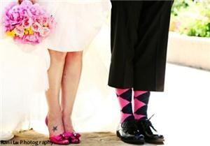 Love And Serendipity Weddings & Special Events, Indio