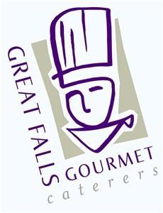 Great Falls Gourmet Caterers
