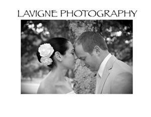 Lavigne Photography