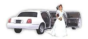 Your Private Limousine, Inc.