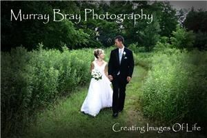 Murray Bray Photography