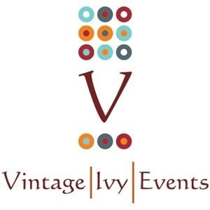 Vintage Ivy Events, Owings Mills